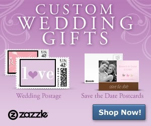 best place for marriage gifts